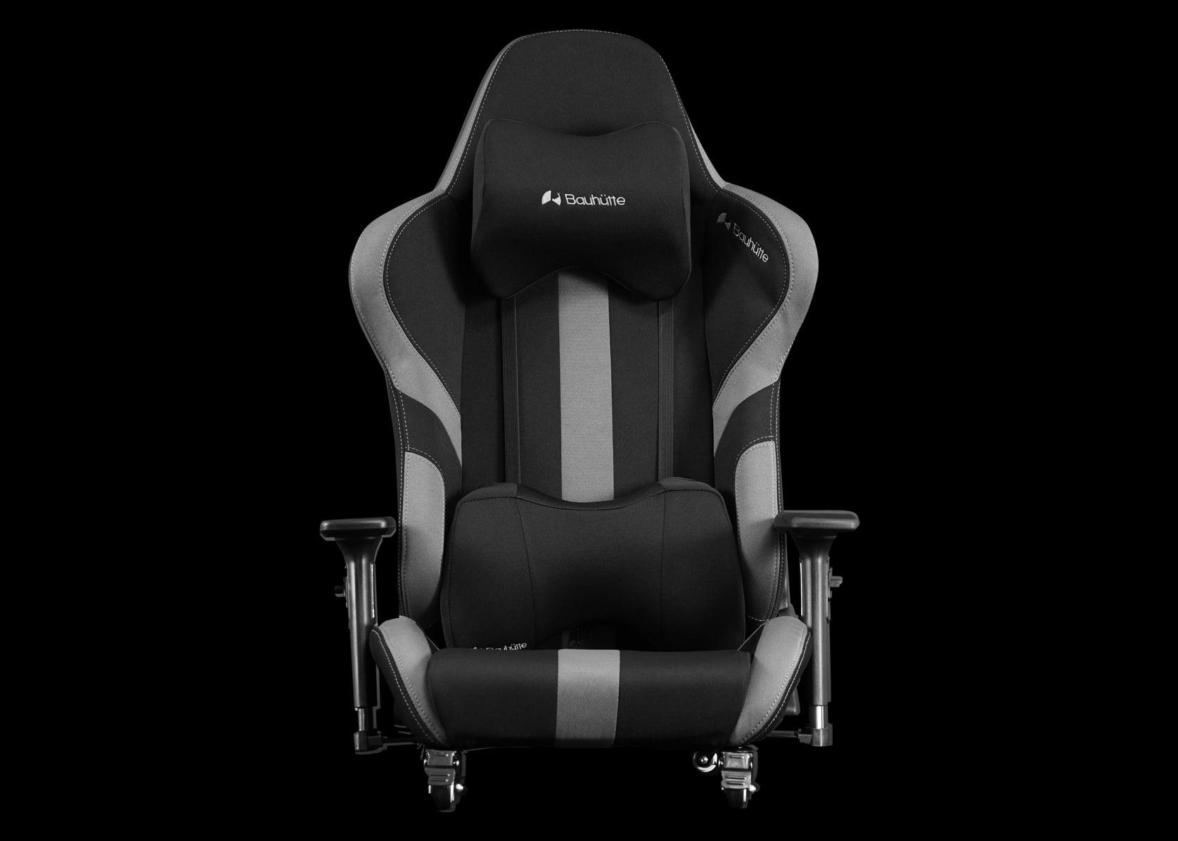 ゲーミング座椅子 LOC-950RR gallery