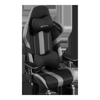ゲーミング座椅子 LOC-950RR