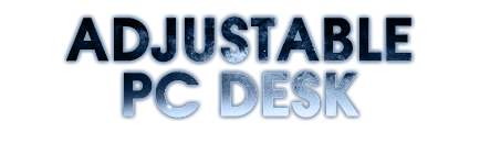 ゲーミングデスク BHD-800CM / 1000M / 1200M