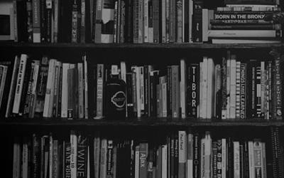 【書斎の椅子】自分の書斎に合った椅子の選び方まとめ