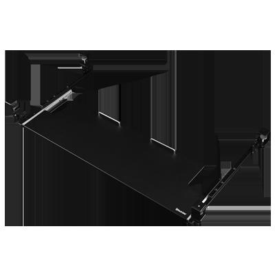 後付けキーボードスライダー BHP-K70/K1000