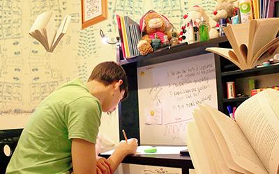 勉強はやる気が全て!?勉強のやる気を引き出す方法10選