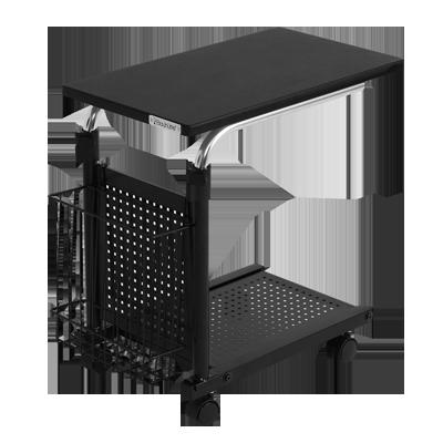 ソファサイドテーブル BHT-500