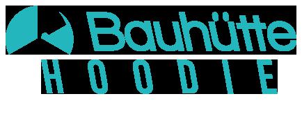 バウヒュッテパーカー BHN-001-L