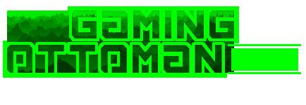 ゲーミングオットマンワイド  BOT-700