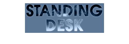 スタンディングデスク BHD-700 / 1000H / 1200H