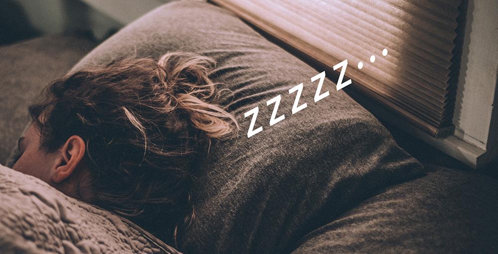腰痛に最適な寝方はこれ!寝起き腰痛にならないための3つの方法