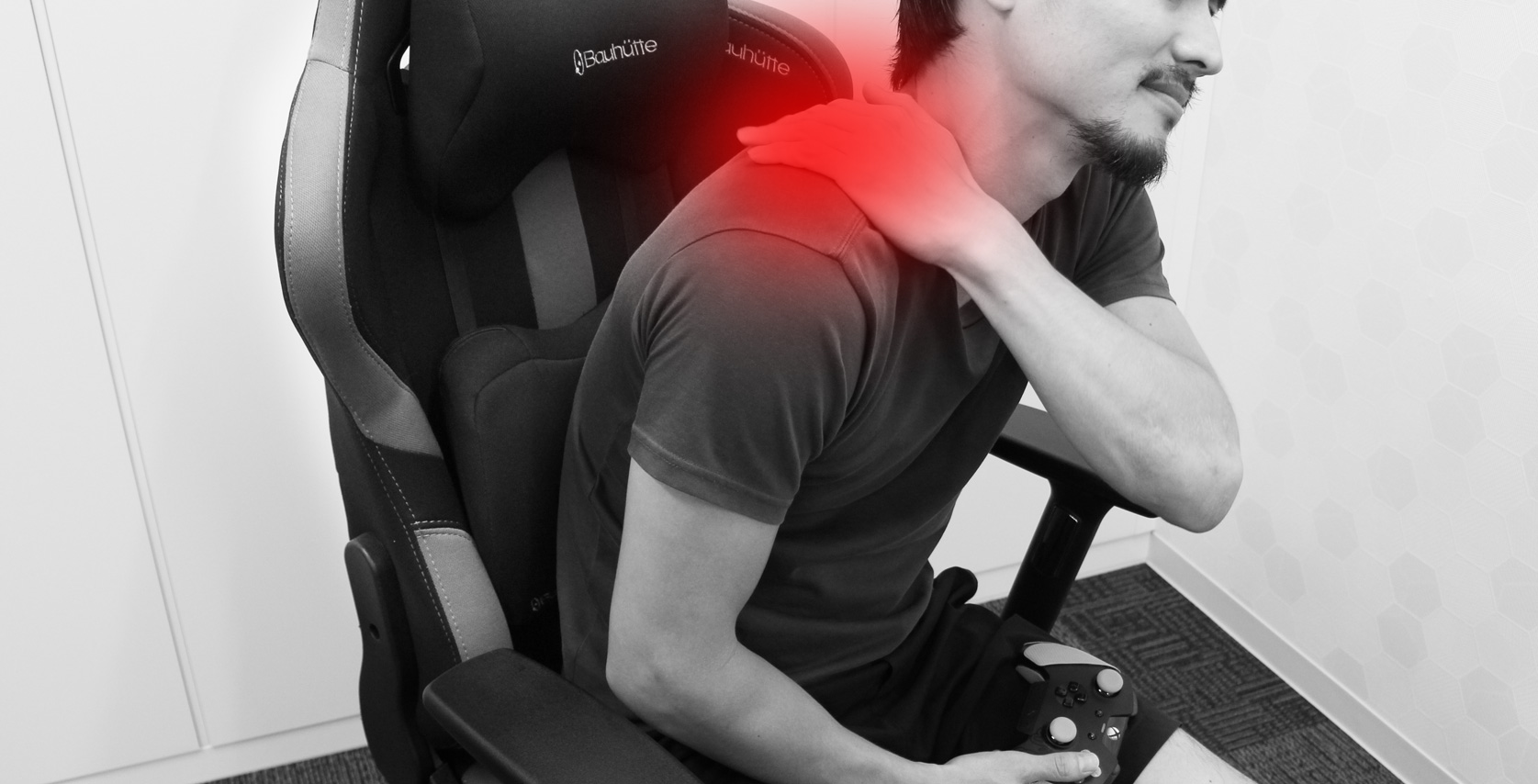 頭痛 ゲーム し すぎ 頭がふわふわする症状の対処法|ぼーっとする原因はスマホの使いすぎ?