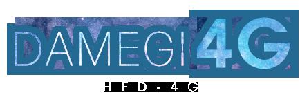 ゲーミング着る毛布『ダメ着4G』 HFD-4G