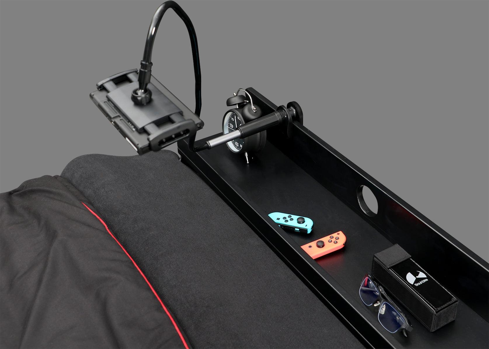 昇降式ヘッドボード BHB-950 gallery
