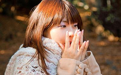 【冷え性改善】手・足の冷え対策と体を芯から温める4つの方法
