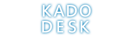 カドデスク BHD-700K