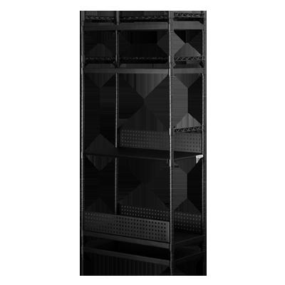 デスクサイドラック BHS-600SM / 700SM