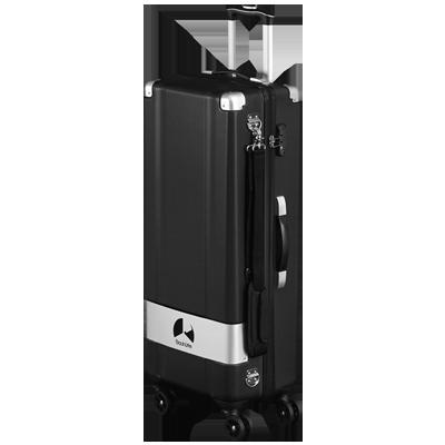 スリムスーツケース BCK-800