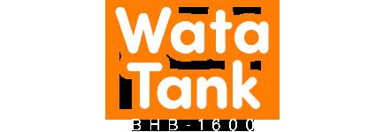 ゲーミング毛布 『わたタンク』 BHB-1600
