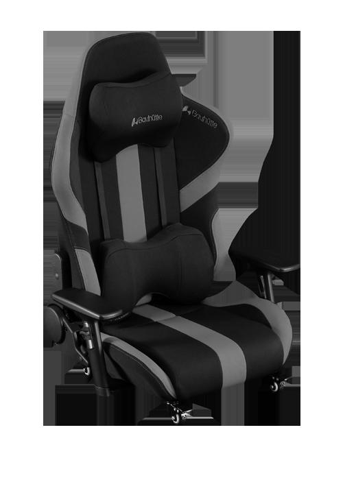 ゲーミング座椅子