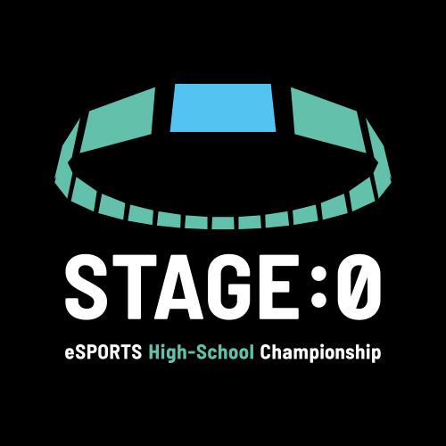 STAGE:0 eSPORTS High-School Championship 2021